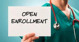As Open Enrollment Begins, GIC Begins Planning for 2019